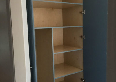 Willway Cabinetry Counters Kitchens Closets