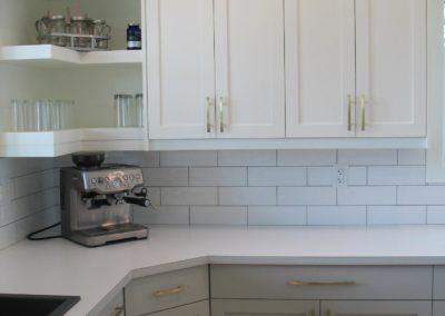 Willway Cabinets Custom Made Enderby BC Okanagan
