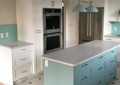 Willway Cabinetry Countertops Enderby Okanagan Services
