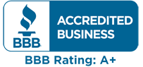 BBB Willway Cabinetry Enderby BC Rating
