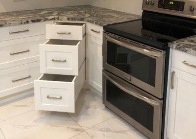 elegant cabinets countertops okanagan enderby salmon arm
