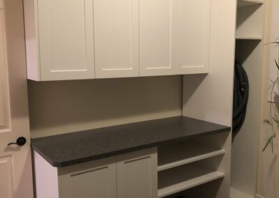 Willway Custom Cabinetry